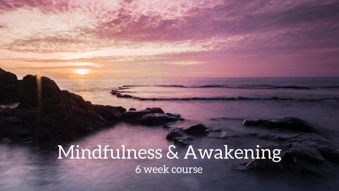 Mindfulness & Awakening (2).png