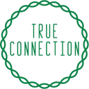 True Connection with Marie O'Neill